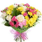 BOUQUETS - flowers and bouquets on uaflorist.com