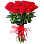 Imported roses - flowers and bouquets on uaflorist.com
