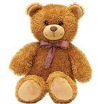 Мягкие игрушки - цветы и букеты на uaflorist.com