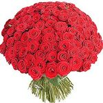 VIP BOUQUETS - flowers and bouquets on uaflorist.com