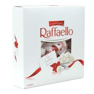Raffaello 240 g - flowers and bouquets on uaflorist.com