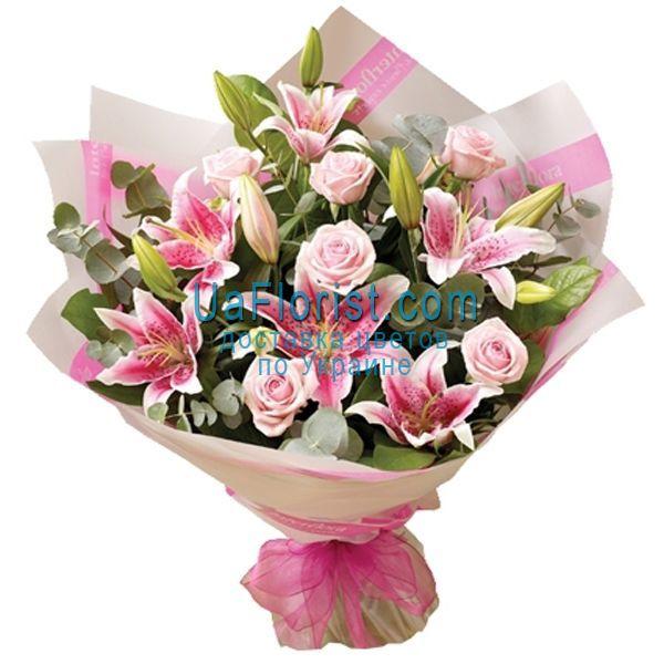 Невесты дублер, название цветы в подарок на свадьбу