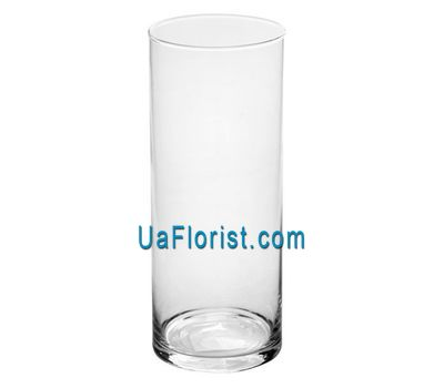 """Vase for flowers"" in the online flower shop uaflorist.com"